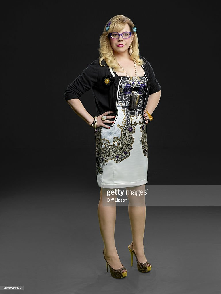 Abc Studio S Quot Criminal Minds Quot Season Nine Getty Images