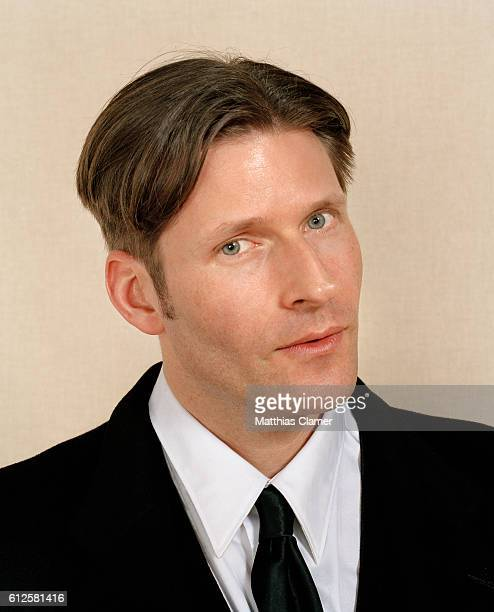 Crispin Glover Stock Photos and Pictures | Getty Images