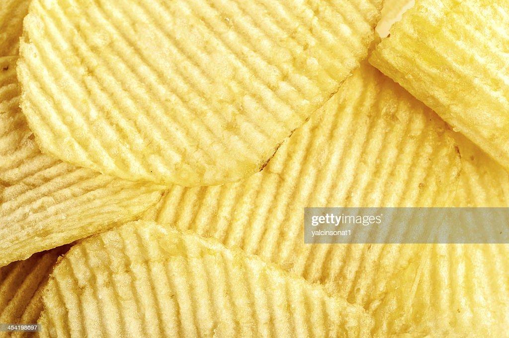 Snacks : Foto de stock