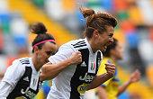 ITA: Tavagnacco v Juventus - Women Serie A