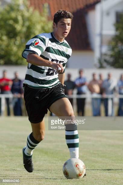 Julio Azevedo / Icon Sport via Getty Images