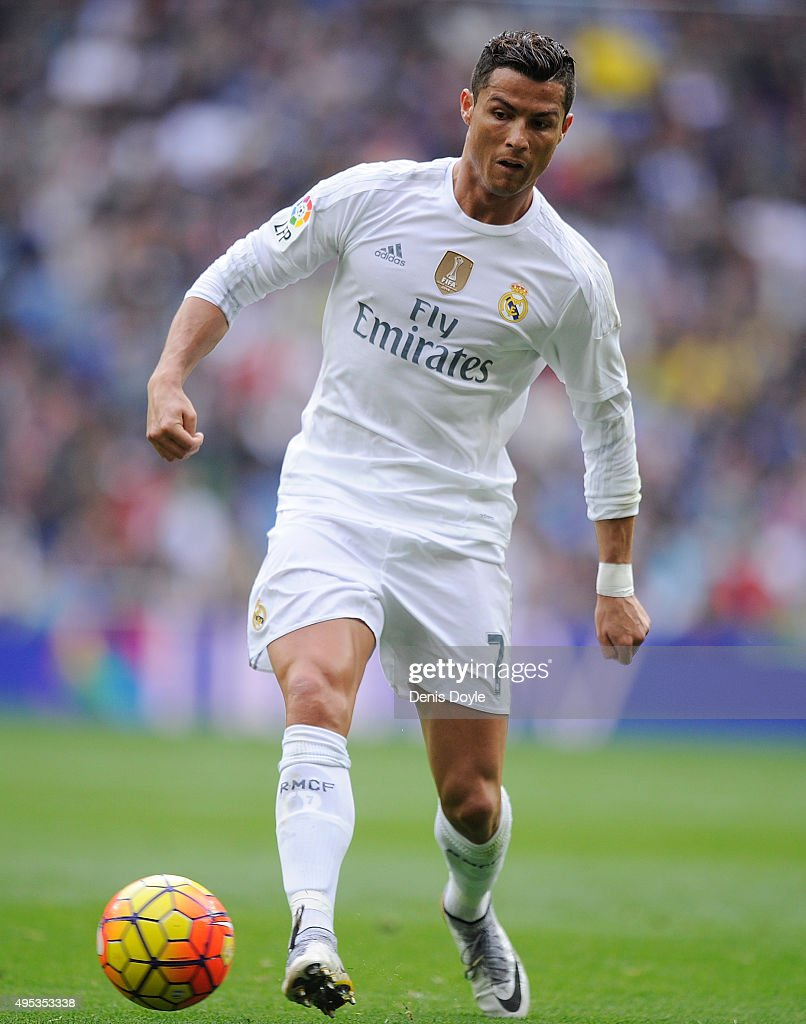matchmaking madrid Real madrid cf - infos - 238,938 likes 47,348 talking about this tous les infos sur le real madrid.
