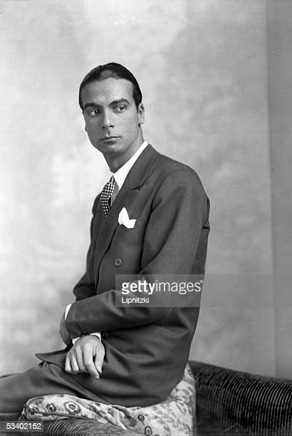 "cristobal balenciaga the spanish couturier To his contemporaries, the spanish couturier cristóbal balenciaga was the greatest christian dior called him ""the master of us all"", women's wear daily referred to him as ""the king ."