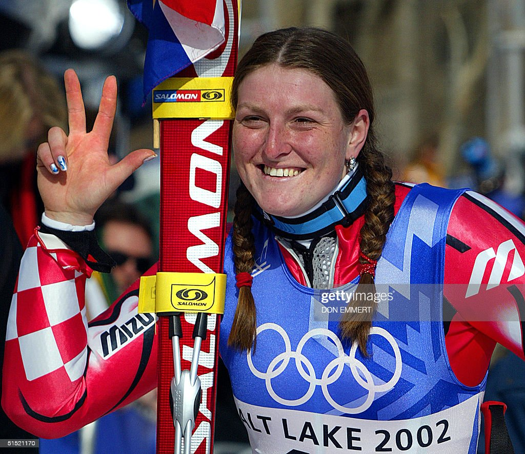 http://media.gettyimages.com/photos/croatian-gold-medalist-janica-kostelic-celebrates-after-the-womens-picture-id51521170