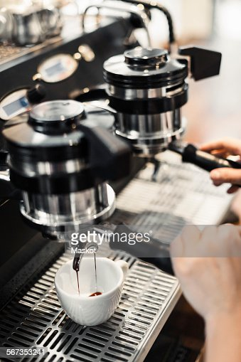 commercial espresso machine for sale toronto