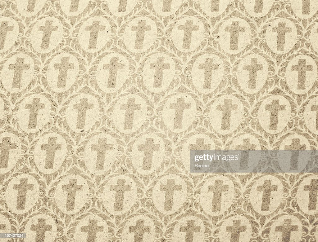 cross wallpaper : Stock Photo