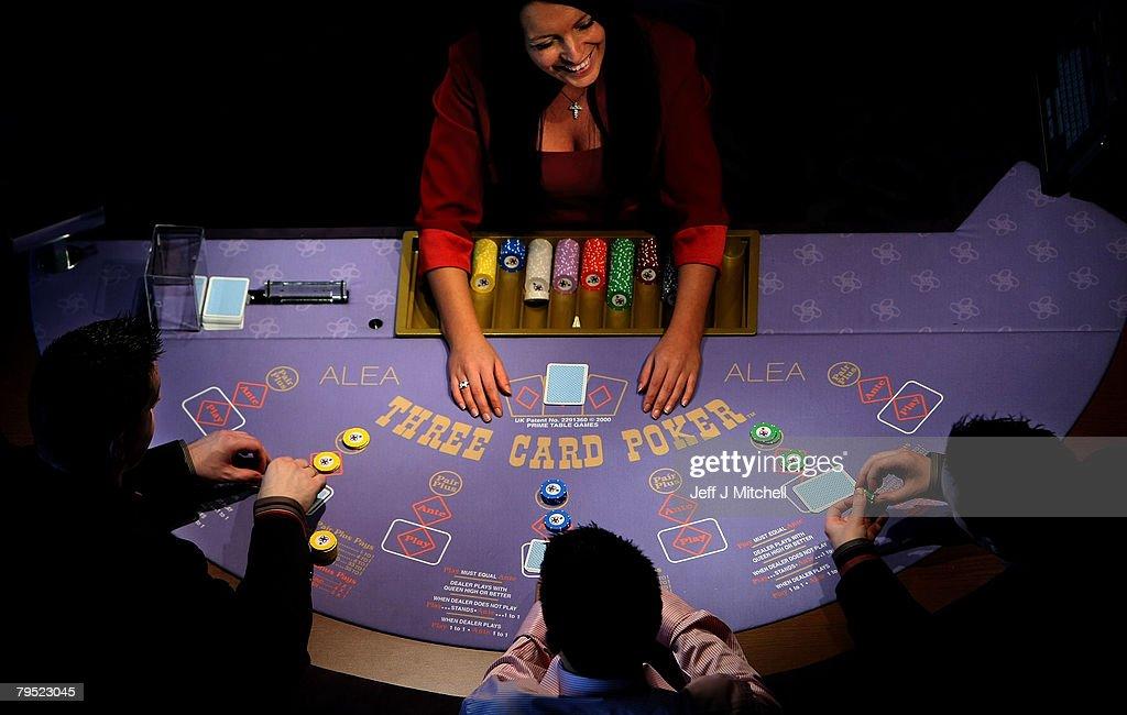 gambling net ranked site
