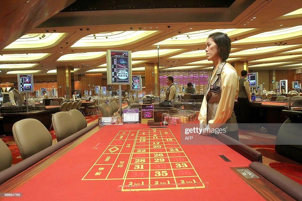 Sands casino opening gamble game online online poker poker poker video yourbestonlinecasino.com
