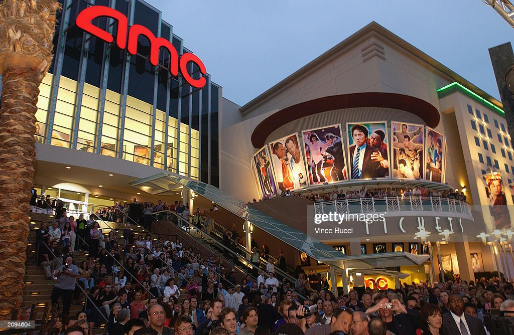 AMC Burbank 16 in Burbank, CA - get movie showtimes and tickets online, movie information and more from Moviefone.