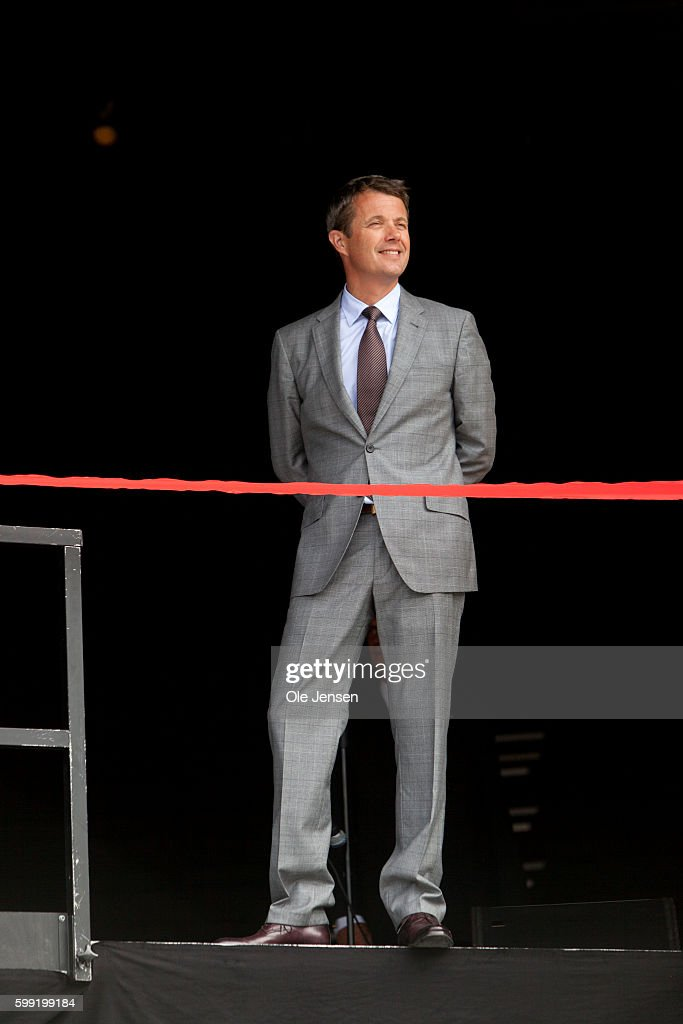 crown-prince-frederik-attends-as-guest-of-honour-to-the-opening-of-picture-id599199184