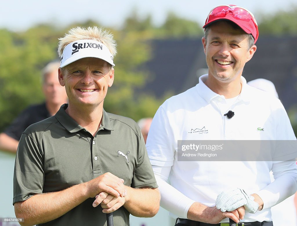 crown-prince-frederik-of-denmark-and-his-playing-patrtner-soren-of-picture-id594741078