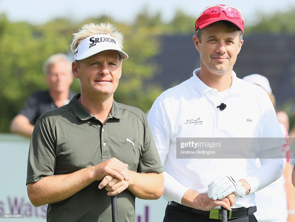 crown-prince-frederik-of-denmark-and-his-playing-patrtner-soren-of-picture-id594741082