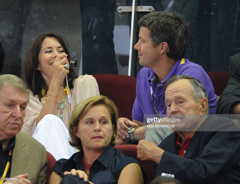 crown-prince-frederik-of-denmark-and-his-wife-crown-princess-mary-a-picture-id108416064