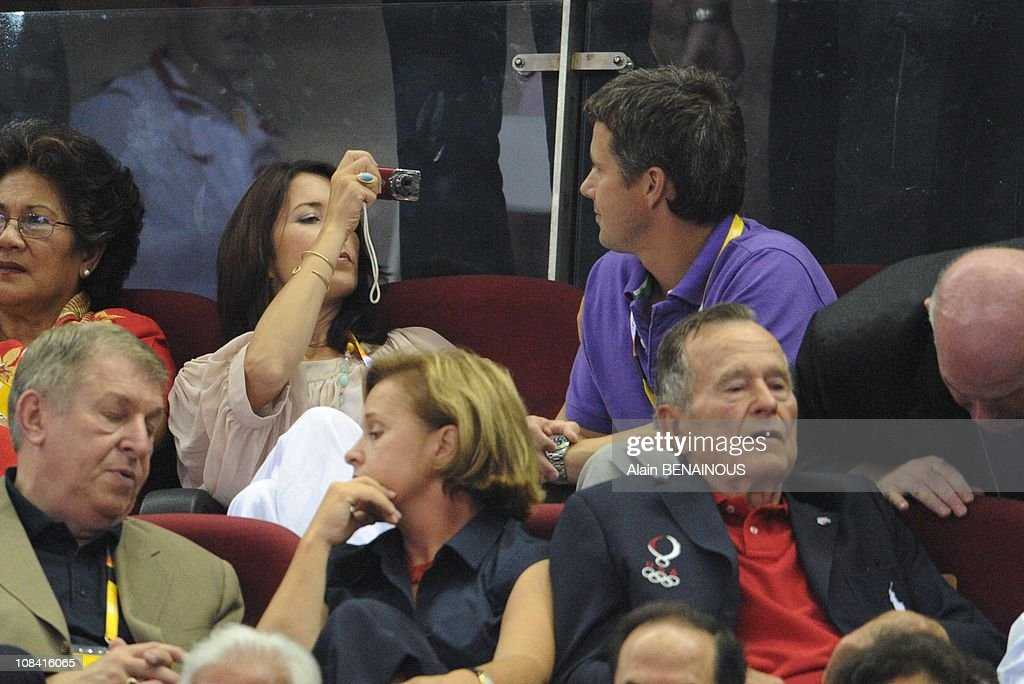 crown-prince-frederik-of-denmark-and-his-wife-crown-princess-mary-a-picture-id108416065