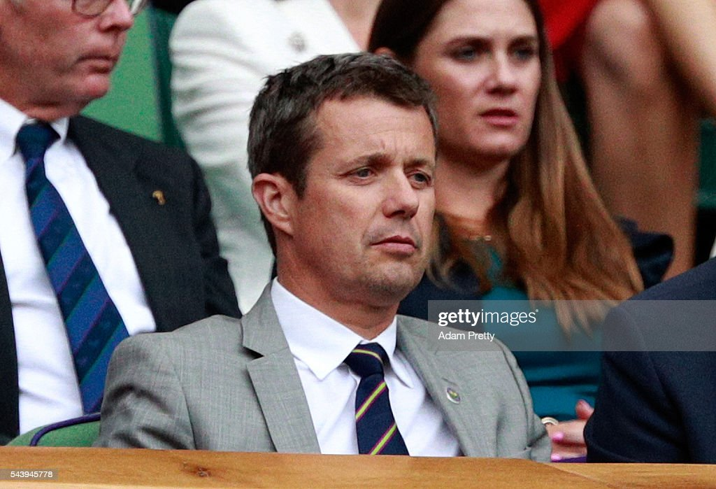 crown-prince-frederik-of-denmark-attends-the-matches-on-centre-court-picture-id543945778