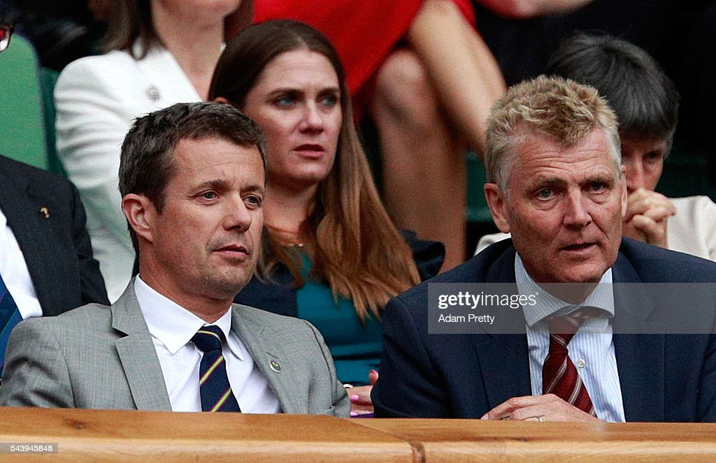 crown-prince-frederik-of-denmark-attends-the-matches-on-centre-court-picture-id543945848