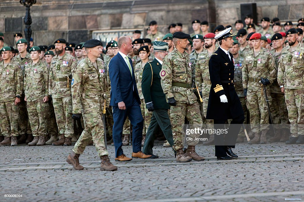 crown-prince-frederik-of-denmark-inspects-the-parade-during-the-flag-picture-id600009204