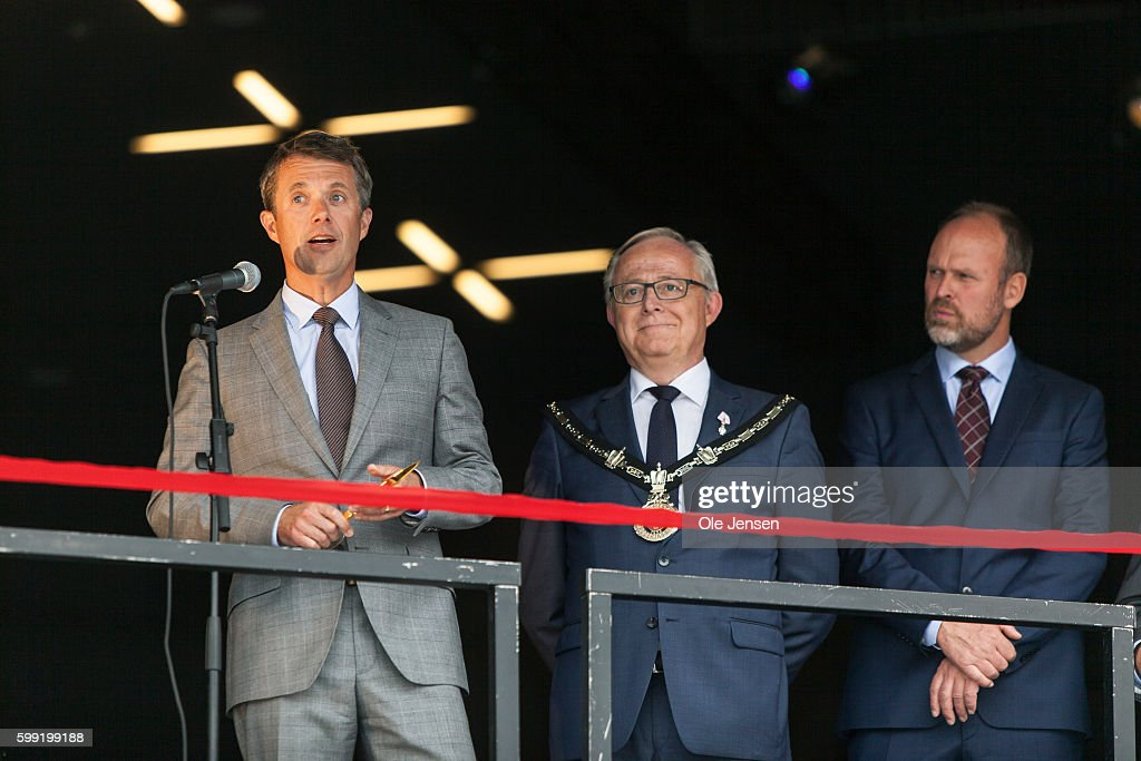 crown-prince-frederik-speaks-as-guest-of-honour-to-the-opening-of-picture-id599199188