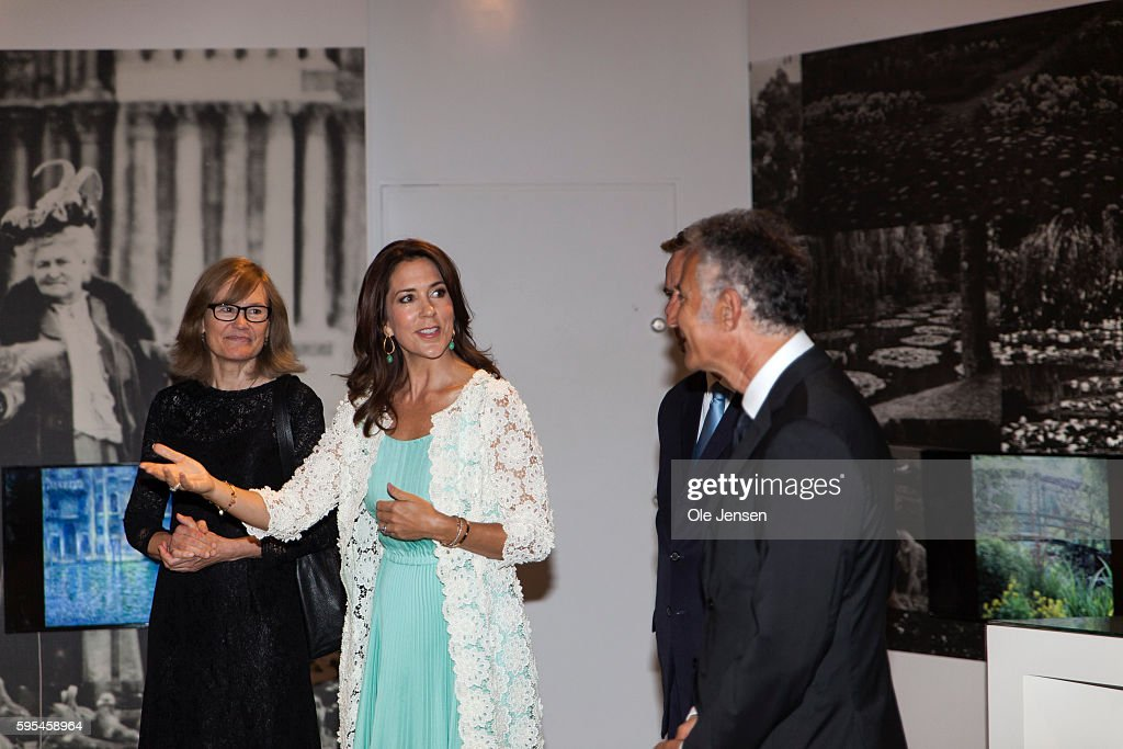 crown-princess-mary-and-french-ambassador-to-denmark-franois-zimeray-picture-id595458964
