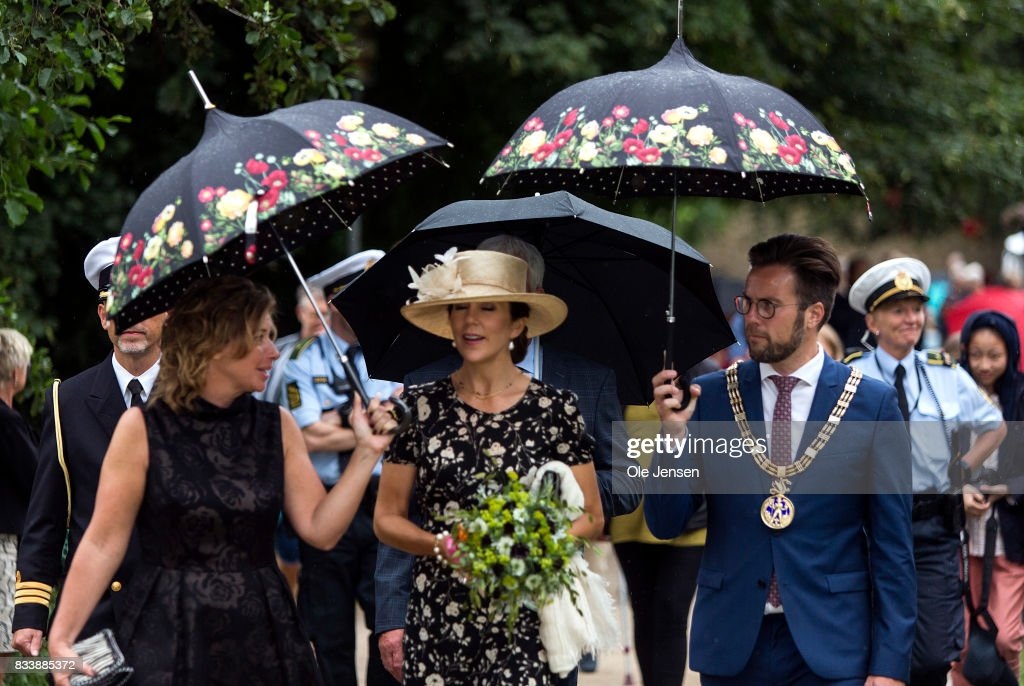 http://media.gettyimages.com/photos/crown-princess-mary-attends-odense-flower-festival-which-she-is-to-picture-id833885372