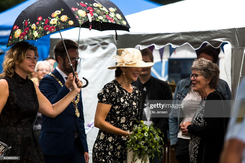 http://media.gettyimages.com/photos/crown-princess-mary-attends-odense-flower-festival-which-she-is-to-picture-id833885554