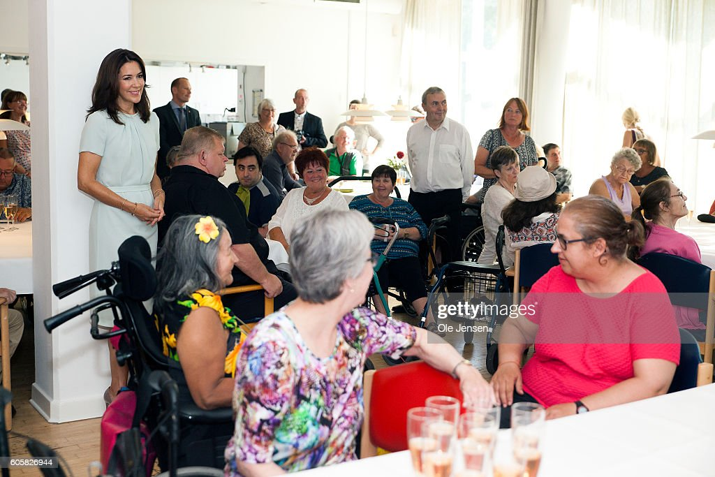 crown-princess-mary-attends-the-50-years-anniversary-at-the-day-for-picture-id605826944