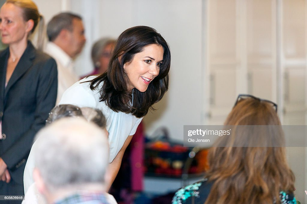 crown-princess-mary-attends-the-50-years-anniversary-at-the-day-for-picture-id605826946