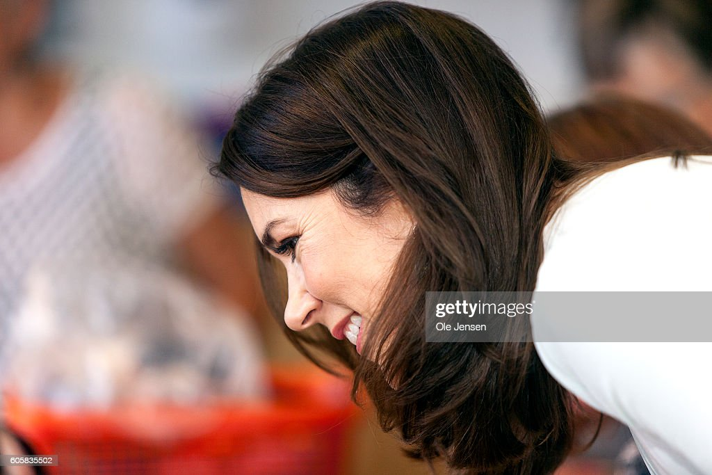 crown-princess-mary-attends-the-50-years-anniversary-at-the-day-for-picture-id605835502