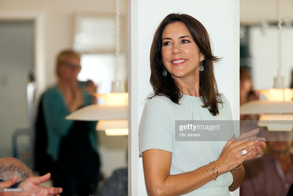 crown-princess-mary-attends-the-50-years-anniversary-at-the-day-for-picture-id605838022
