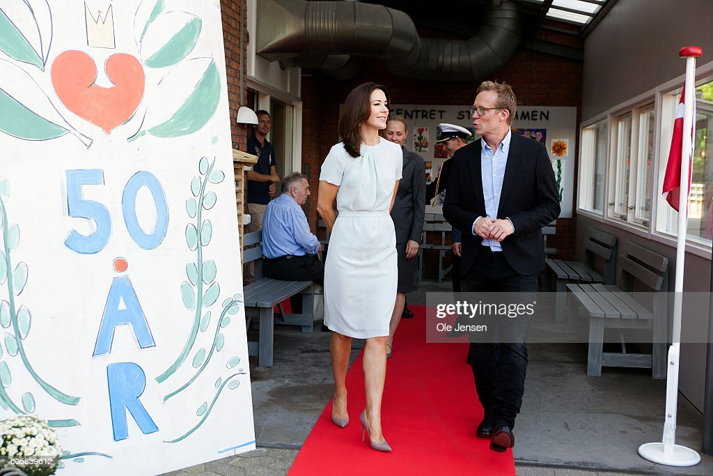 crown-princess-mary-attends-the-50-years-anniversary-at-the-day-for-picture-id605839612