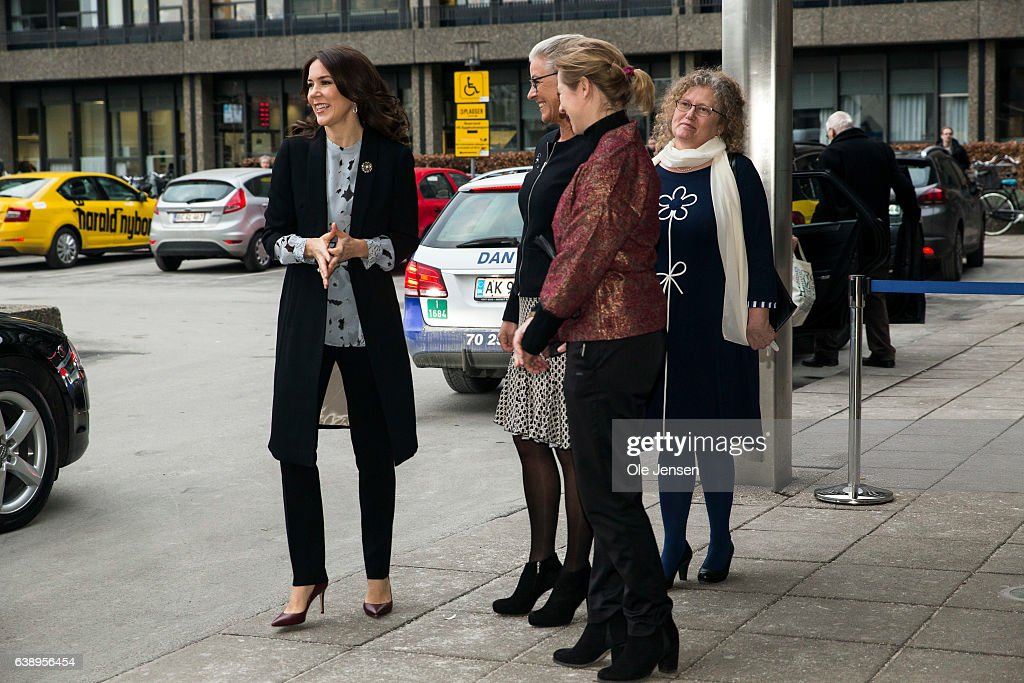crown-princess-mary-departs-after-her-visits-to-the-copenhagen-baby-picture-id638956454