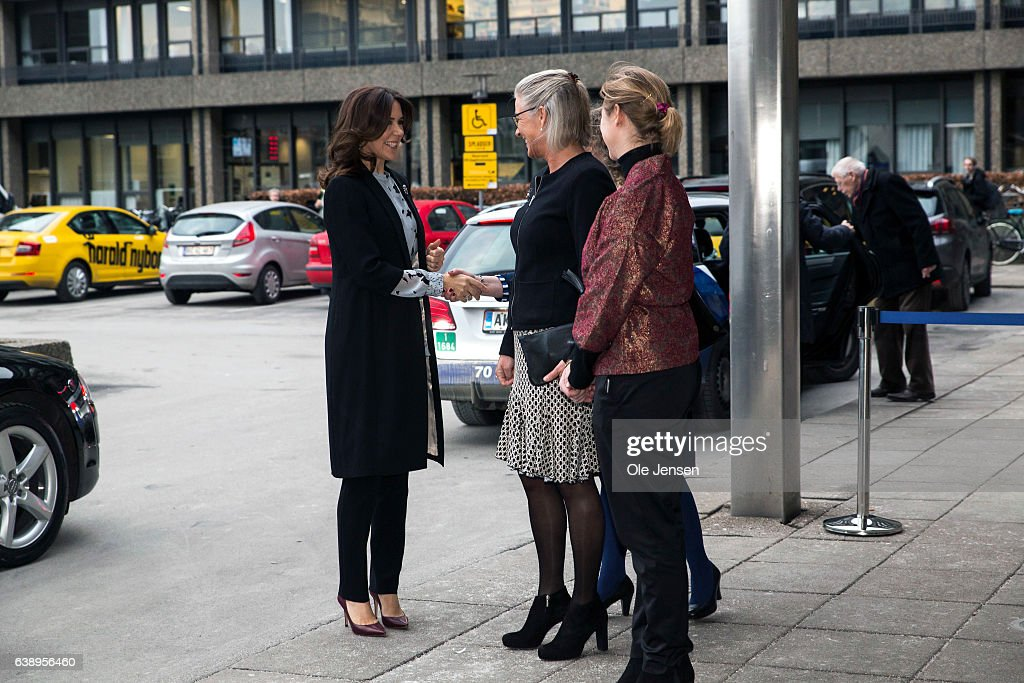 crown-princess-mary-departs-after-her-visits-to-the-copenhagen-baby-picture-id638956460