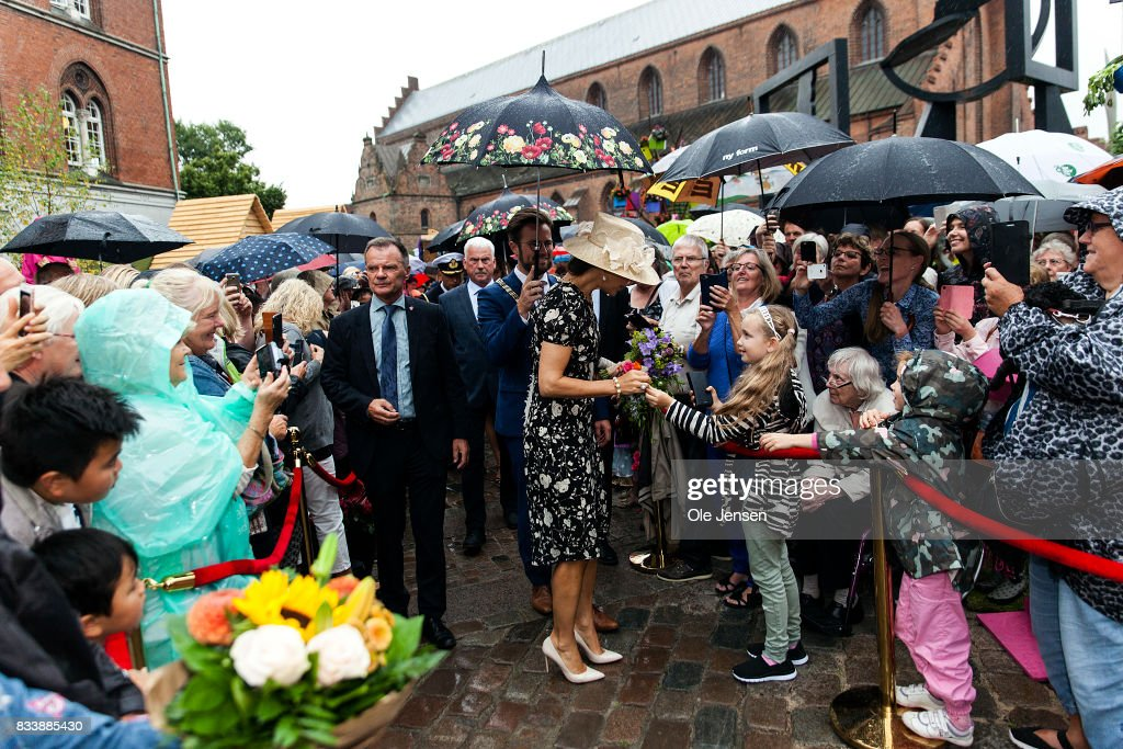 http://media.gettyimages.com/photos/crown-princess-mary-greet-spectators-at-odense-flower-festival-which-picture-id833885430