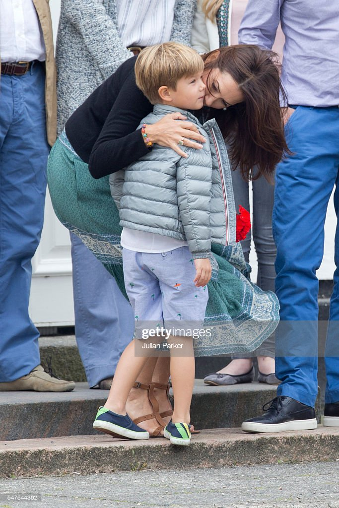 crown-princess-mary-of-denmark-and-prince-vincent-of-denmark-attend-picture-id547544362