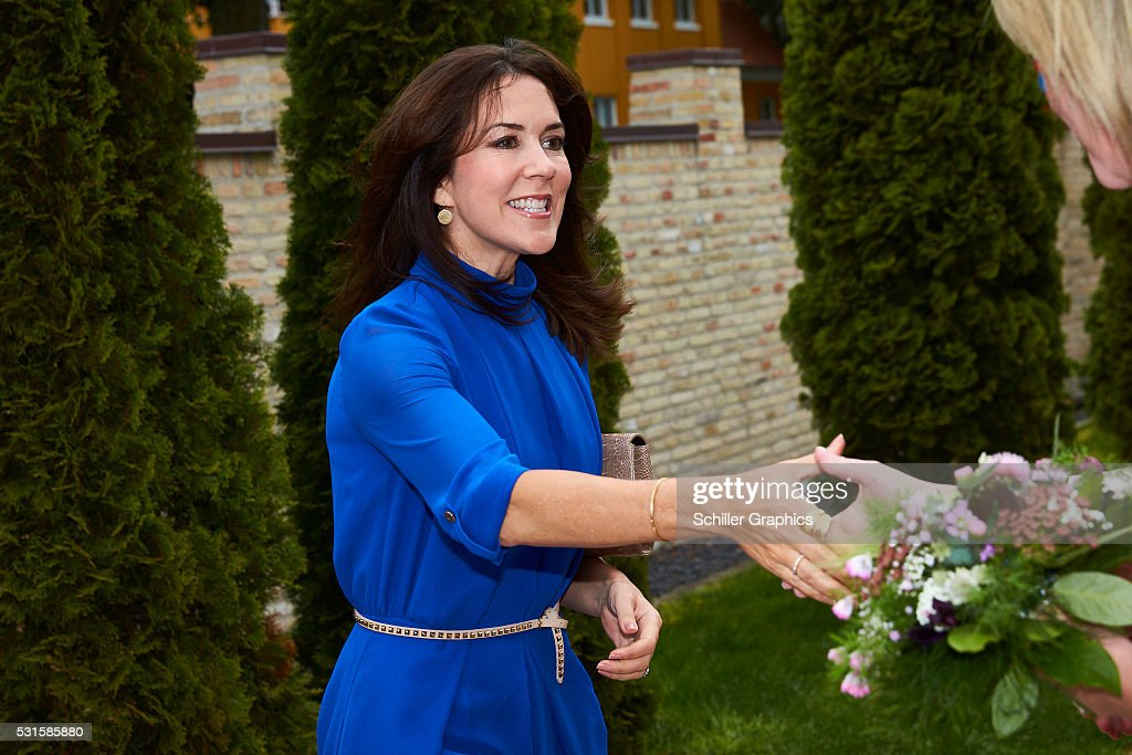 crown-princess-mary-of-denmark-arrives-at-a-reception-for-australian-picture-id531585880
