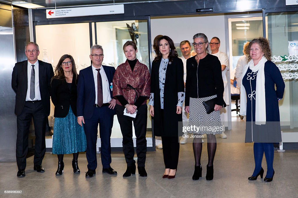 crown-princess-mary-visits-in-her-capacity-as-protector-the-baby-picture-id638956392