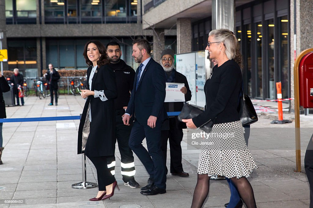 crown-princess-mary-visits-in-her-capacity-as-protector-the-baby-picture-id638956452