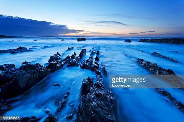 Loop Images/UIG via Getty Images