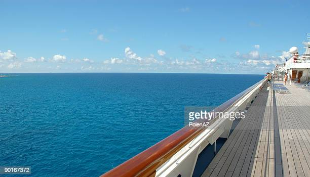 Cruise Kreuzfahrtschiff