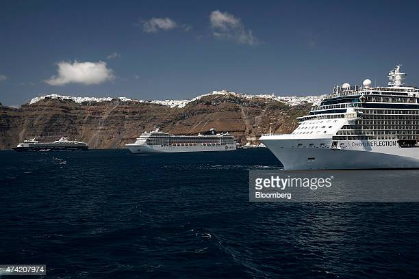 Celebrity Cruises - Apps on Google Play