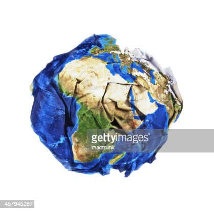 earth the ailing planet essay Analysis of our planet earth  if you are the original writer of this essay and no longer wish to have the essay published on the uk essays website then please.