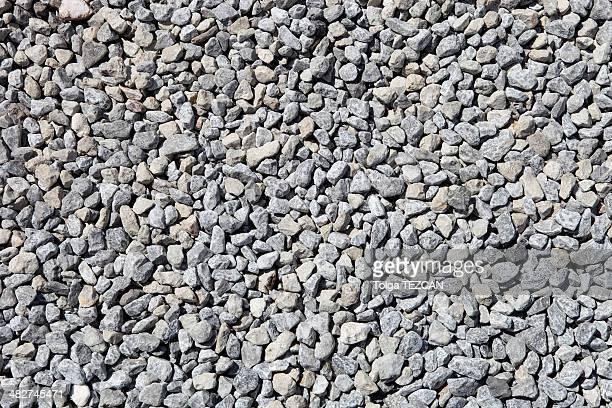 Broyé rock