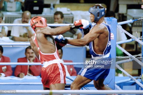 Boxing At The 1996 Summer Olympics additionally Multicultural Marketing Procter Gamble together with 1992 Olympic Boxing Team further Oscar De La Hoya Checks Rehab Seek Help Substance Abuse Issues as well Article15916. on oscar de la hoya 1992 olympic barcelona