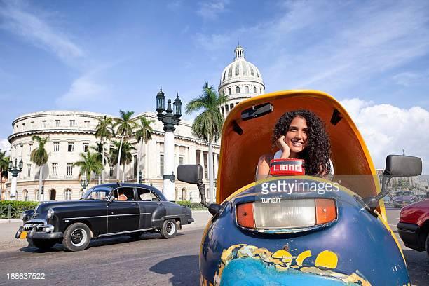 Spaß in Havanna