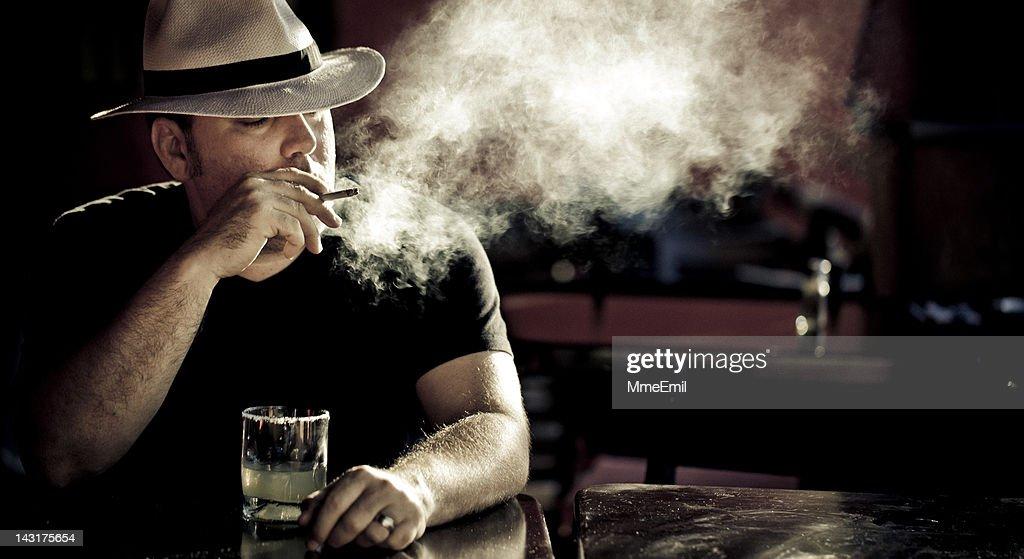 Cuban Mafia