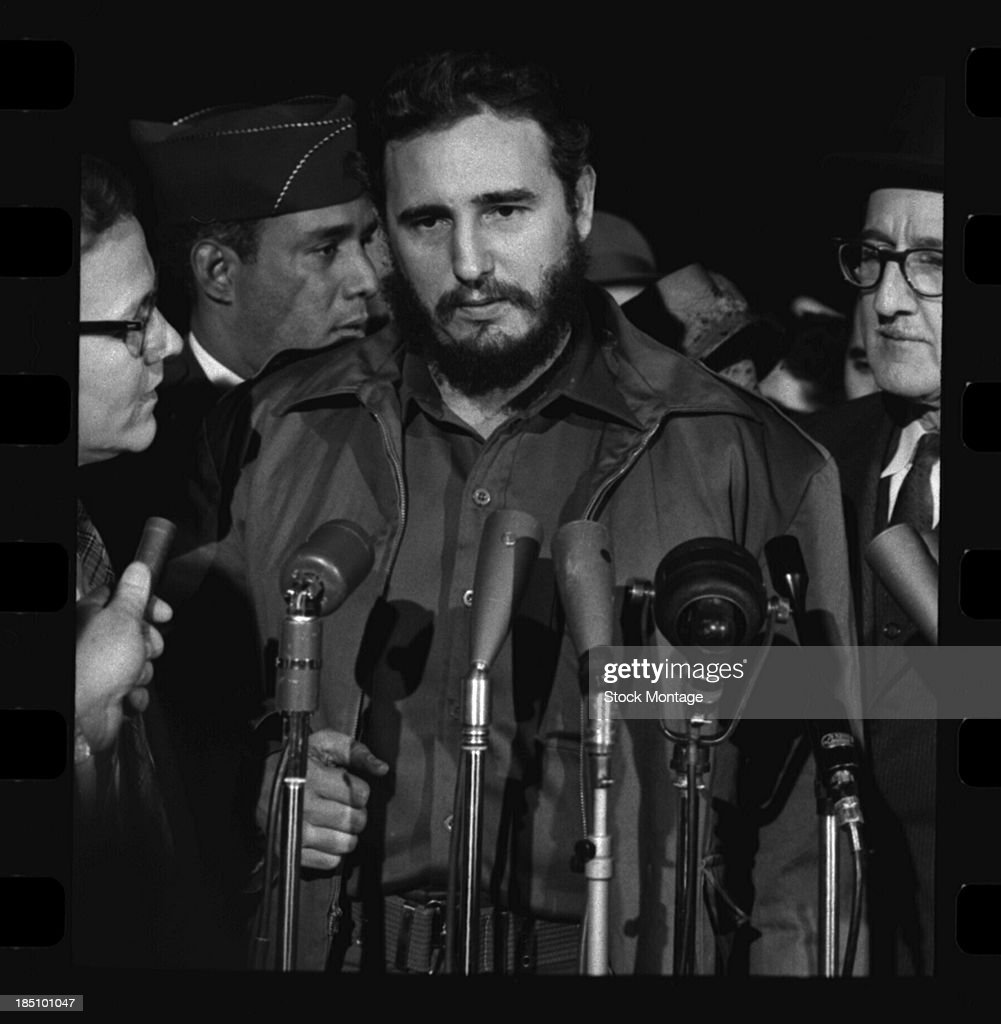 fidel castros revolution essay Fidel castro and women essay the reactions of women toward this revolution are taking one in particularly i'm going to focus in fidel castro fidel.