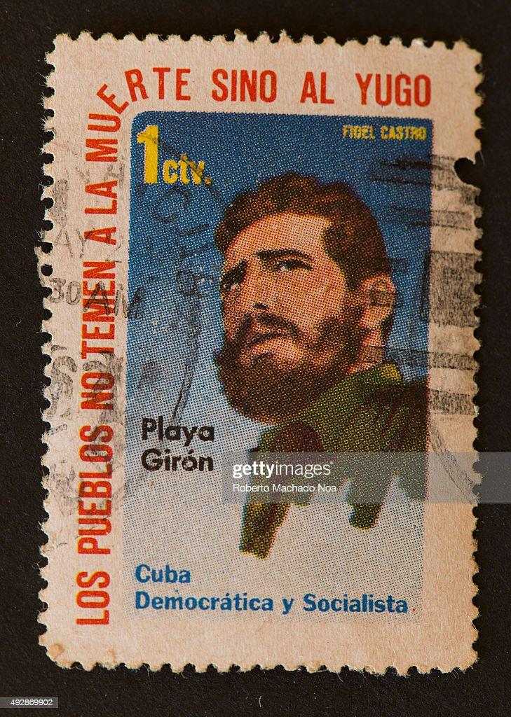 Need to do essay on any Fidel Castro speech, anyone no any good ones?