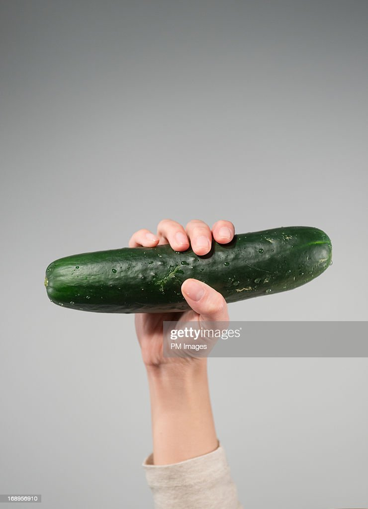 single women in cucumber 62 reasons why cucumbers are better than men (r)  with a cucumber you can get a single room and  another woman or another cucumber.