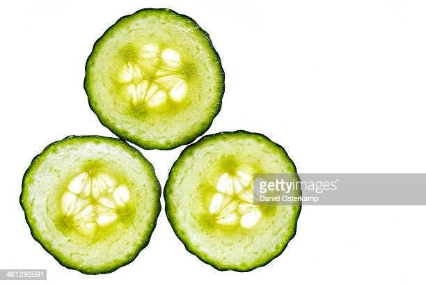 Cucumbergang