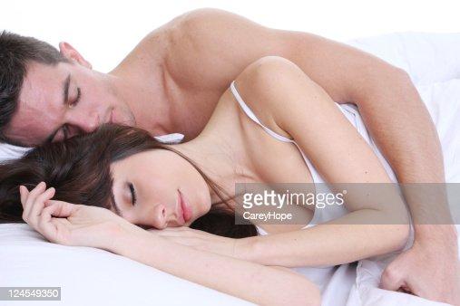 Sikiş hikayeleri porno hikayeleri sex hikayeleri Otel
